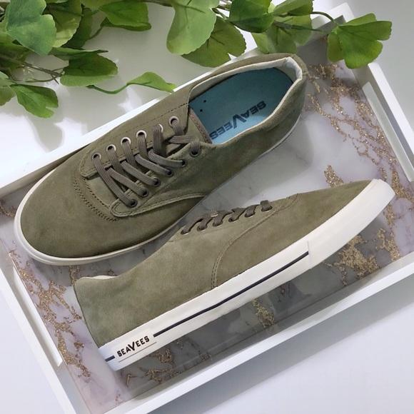 SeaVees Shoes   Seavees Hermosa